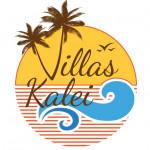Villas Kalei
