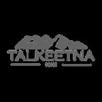 Talkeetna Inn