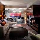 Jet Luxury @ Palms Place