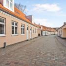 Hotel VardeGarten