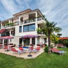 Villa Bellevue Portorož - Portorose
