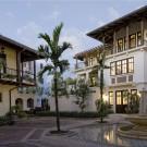 Casa del Alba - 4-BR, Villa & Apartment