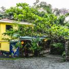 Eco Travel Hostel