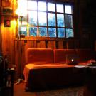 Hostel Camping  los  COIHUES
