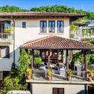 Casa Pinita - 4-BR Villa