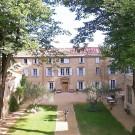 Chateau Rieutort GITES