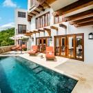 Villa del Sol - 4-BR Villa
