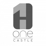 Hostel One Castle