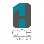 Hostel One Palace