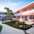Caribbean Shores Suites & Cottages