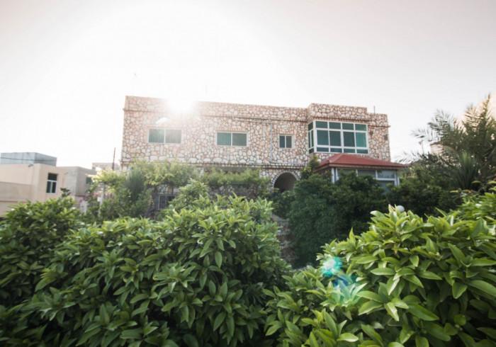 Beit Al Baraka