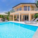 Twin Villas Ao Nang Pool Villas