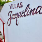 Villas Jacquelina Hotel
