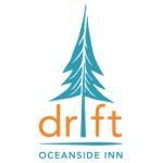 Drift Oceanside Inn