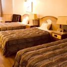 Palcall Tsumagoi Resort