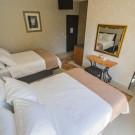 Hotel Palacio Maya