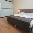 RIGA LUX APARTMENTS - EASY STAY