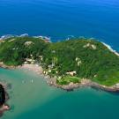 Pousada Ilha do Papagaio