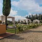 Residenza Piandaccoli