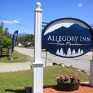 Allegory Inn