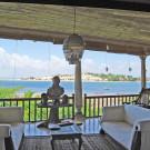 The Majlis Hotel