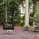 Wellspring Manor & Spa