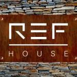 REF House