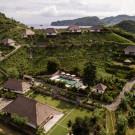 Mawun Raya resort