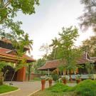PNA Resort