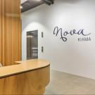 Nova Kiama Foyer