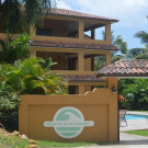 Rincon Surf Resort at Las Palmas Inn