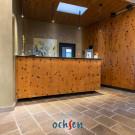 Boutique Hotel OchSen
