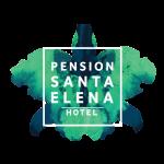 Pension Santa Elena Monteverde 3-101-362152