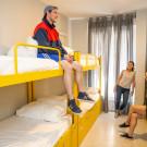 Hostel One Hipstel