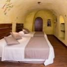 Hacienda Las Cuevas Terra Lodge