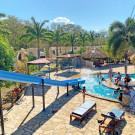 Surf Ranch Hotel & Resort