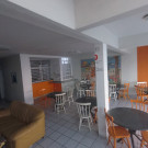 Floripa Hostel