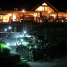 Oreti Village