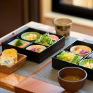 Hotel Ethnography - Higashiyama Sanjo Bettei