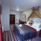 Killarney Inn