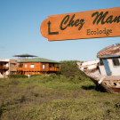 Chez Manany