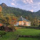 Haldummulla Estate
