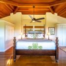 Alii Suite, Kauai Banyan Inn