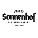 Chalet Sonnenhof