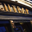 Giltraps Pub Townhouse Glamping