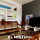 El Misti Hostel Buzios