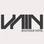 Vain Boutique Hotel