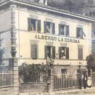 Albergo La Corona