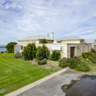 Harbourmasters Complex/ Apartment-Sally's Cottage-House