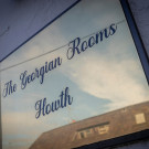 The Georgian Rooms Howth